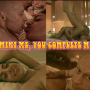 Verne Troyer Sex Tape Pics