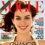 Anne-hathaway-vogue-cover