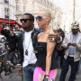 Kanye-west-and-amber-rose-pic