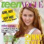 Teen-vogue-cover-girl