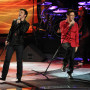 Kris-allen-and-danny-gokey