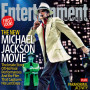 Michael-jackson-entertainment-weekly-cover