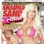 Shauna-sand-sex-tape-cover