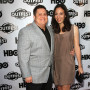 Jennifer Elia: Cheating on Chaz Bono With Heidi Shink?