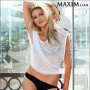 Stephanie-pratt-maxim-photo
