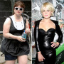 Kelly-osbourne-before-and-after