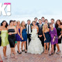 Jason-mesnick-wedding-party