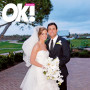 Jason-mesnick-molly-malaney-wedding-picture