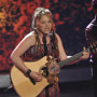 American Idol Says Goodbye to Ramiele Malubay