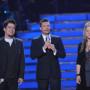 American Idol Look-alike: Amanda Overmyer, Beetlejuice
