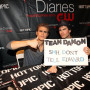 Team-damon-sign