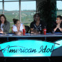 American Idol Results Show: Bye, Bye Barba; Hello, Sligh, Lewis and More