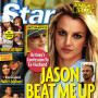 Jason-trawick-britney-spears-fight