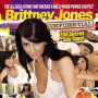 Brittney Jones Confidential