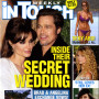 Angelina-jolie-and-brad-pitt-get-married