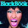 Nicki-minaj-in-blackbook