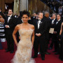 Halle-berry-at-the-oscars