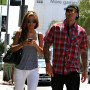 Corey Bohan on Audrina Patridge: What an Empty, Heartless, Rotten, Insecure Individual