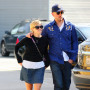 Reese-witherspoon-husband