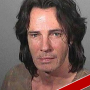 Rick Springfield Cops Plea in DUI Case