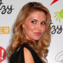 Brandi Glanville Marriage Tips: Girl-on-Girl Action Equals Hot Sex Afterward!