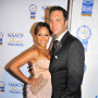 Sunshine Tutt Officially Divorces, Bilks Chris Kattan