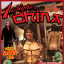 1 Night in Chyna DVD