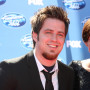 Lee-dewyze-at-the-finale