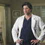 Patrick-dempsey-on-greys-anatomy