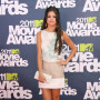 Selena-gomez-at-mtv-movie-awards
