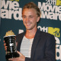 Tom-felton-wins