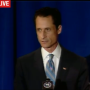 Anthony-weiner-press-conference