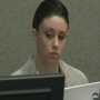 Casey-anthony-on-trial