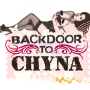 Backdoor-to-chyna-promo-art