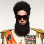 Sacha-baron-cohen-is-the-dictator