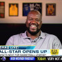 Shaquille-oneal-on-gma