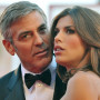 Monika Jakisic and George Clooney: A Hot New Couple?