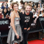 Nikki-reed-and-paul-mcdonald-pic