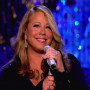 Sing-it-mariah-carey