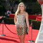 Lindsey-vonn-at-the-espys