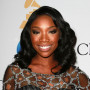 Brandy-norwood-pic