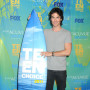 Ian-somerhalder-at-the-tcas