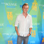 Tom Felton at the TCAs