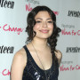 Miranda Cosgrove on the Red Carpet