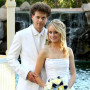 Scott-macintyre-wedding-pic