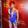 Rihanna-wax-figure