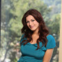 Rachel-reilly-on-big-brother