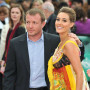 Guy-ritchie-and-jacqui-ainsley