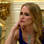 Taylor-armstrong-on-rhobh