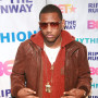 Fabolous Shot in NYC; Misspelled Name Not Cited as Motive